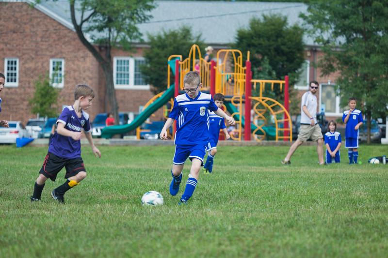 zach fall soccer 2018 game 2-68.jpg