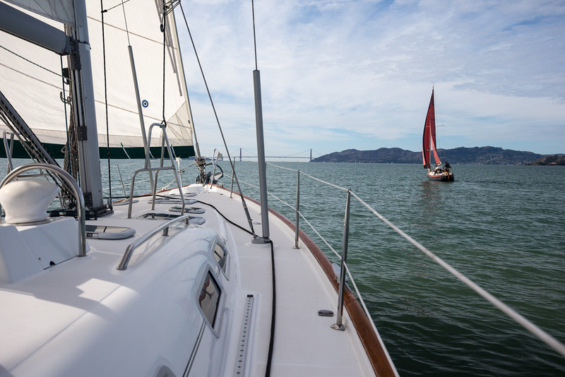 Sailing with Dave_ (37 of 86).jpg