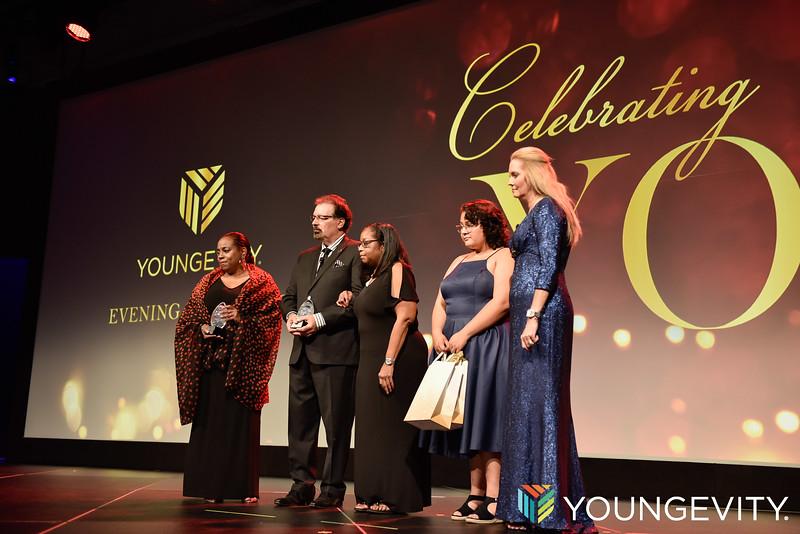 09-20-2019 Youngevity Awards Gala JG0070.jpg