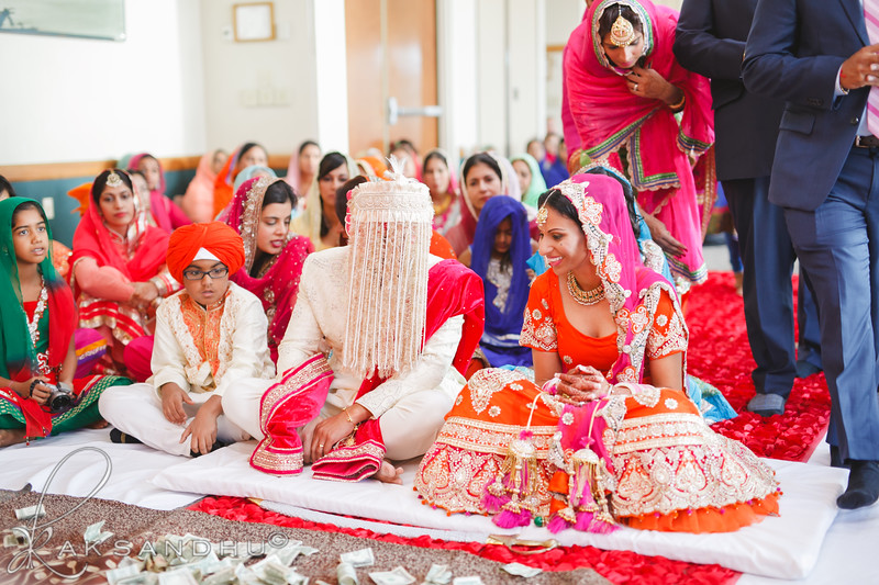 HH-Wedding-067.jpg