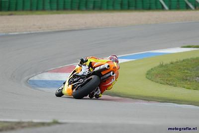 WK Superbike 2006 - Stock1000
