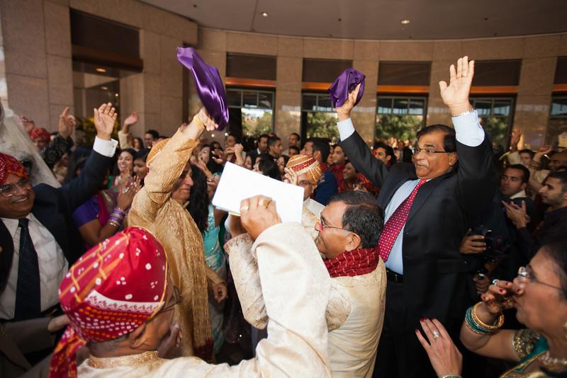 Shikha_Gaurav_Wedding-585.jpg