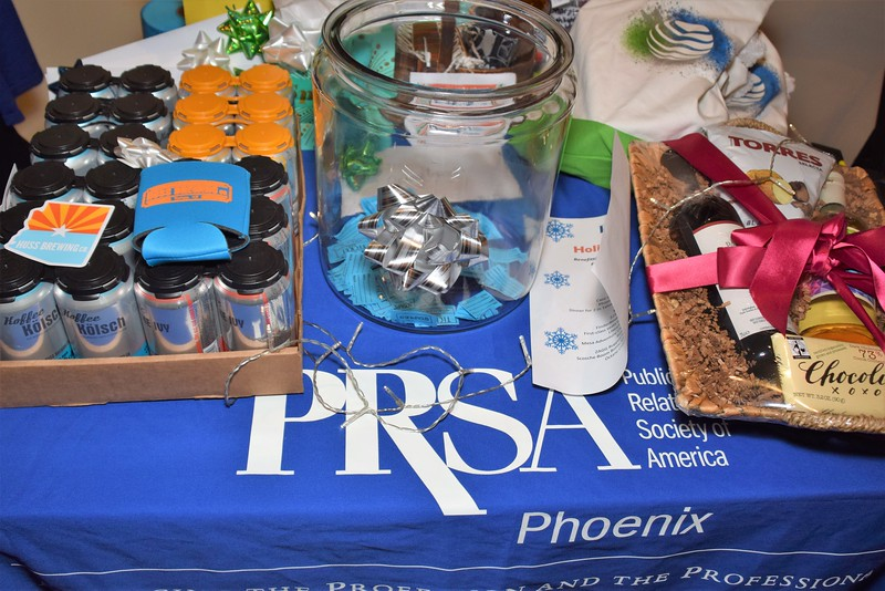 Phx PRSA Holiday 2016 (6).JPG