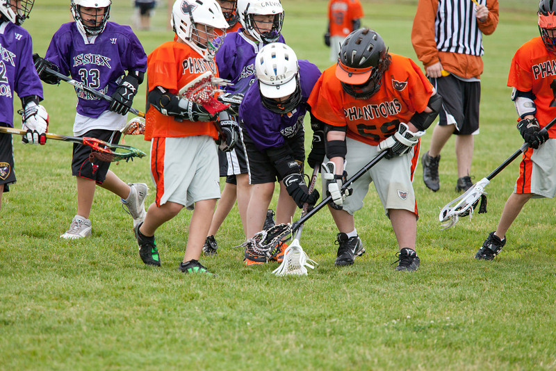 Essex Lax June 2012-103.jpg