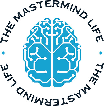 The Mastermind Life