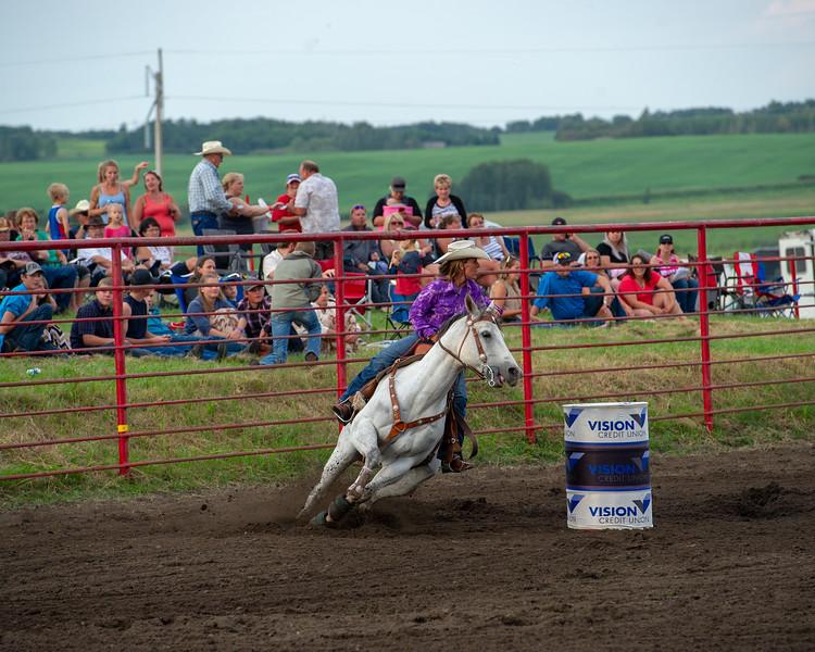 Rodeo_tests-032.jpg