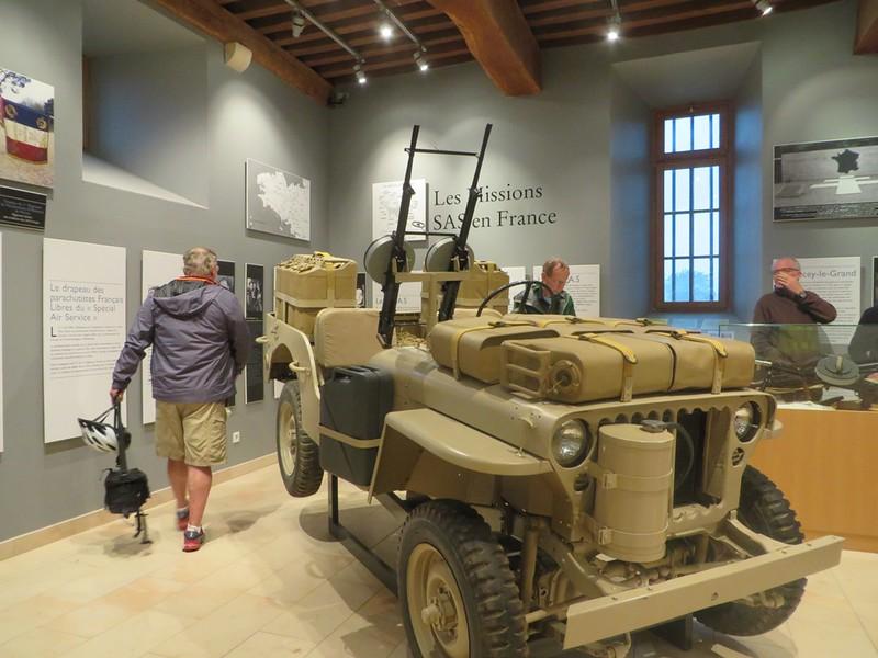 IMG_0935-Sennecey-le-Grand-SAS-museum-s.JPG