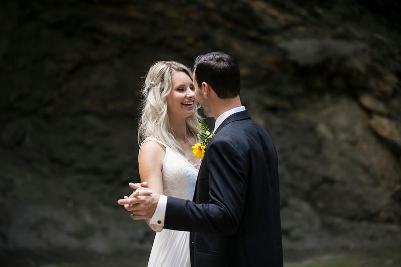 salmon-arm-wedding-photographer-highres-2880.jpg