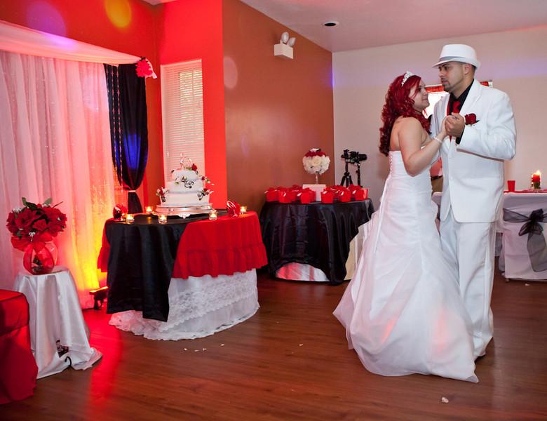 Edward & Lisette wedding 2013-323.jpg