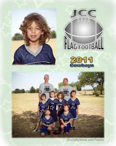 JCC_Football_2011-05-08_13-00-9457.jpg