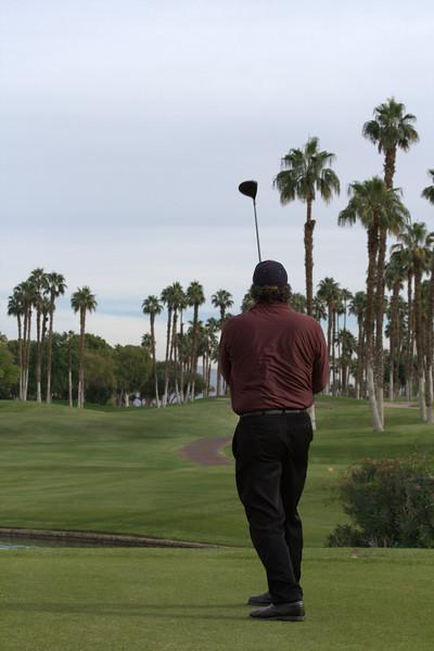 LPGA National Team Championship 160.jpg
