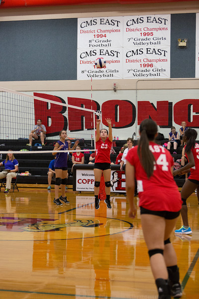 Coppell East 8th Girls 5 Sept 2013 178.jpg