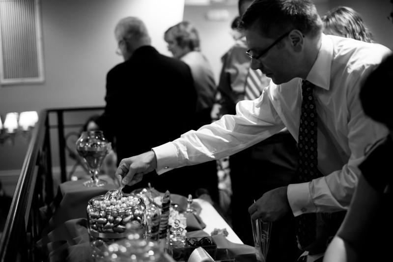 20120107-reception-101.JPG