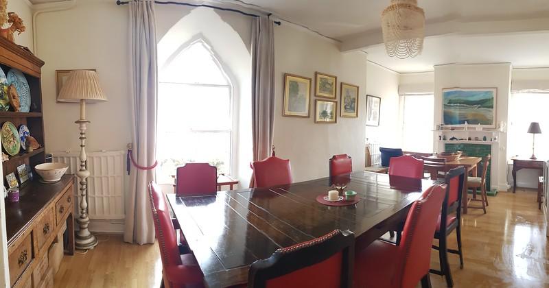 Dining Room18.jpg