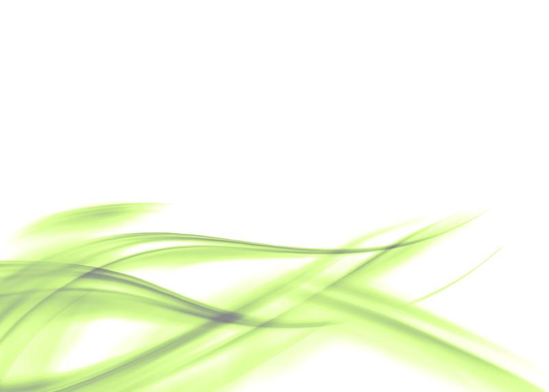 dreamstimefree_2200474 xxx 2.jpg