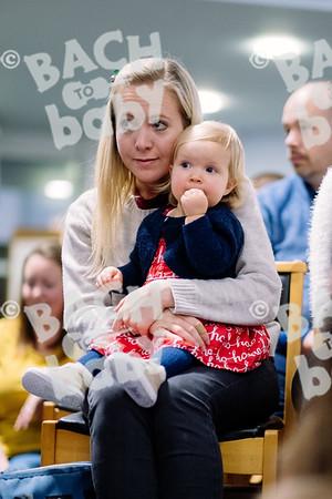 © Bach to Baby 2019_Alejandro Tamagno_Chelmsford_2019-11-30 013.jpg