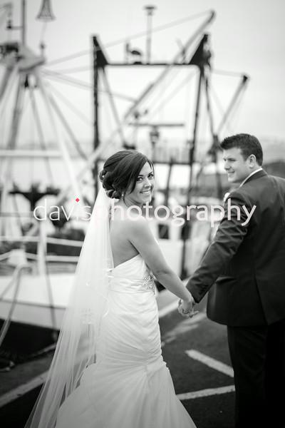 Portrush Wedding Photography Gemma & Chrissy