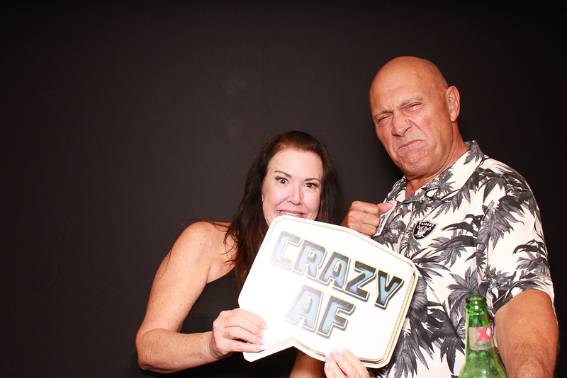 VPHS Reunion, Orange County Event-189.jpg