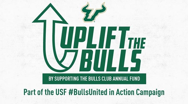 Uplift the Bulls