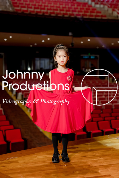 0112_day 2_ junior A & B portraits_johnnyproductions.jpg