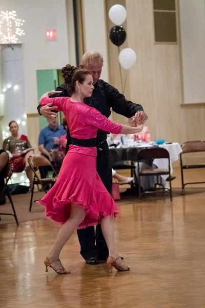 RVA_dance_challenge_JOP-15187.JPG