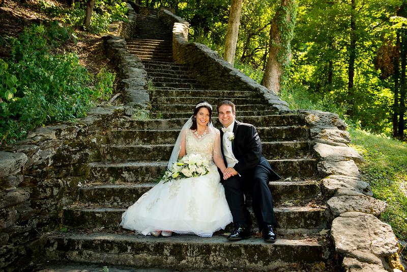 Guarino-Wedding-0260.jpg