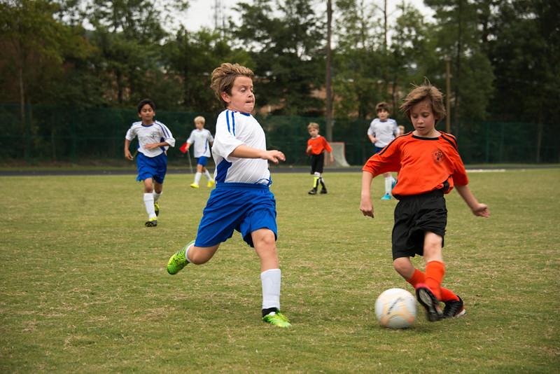 Gladiator PRUMC Soccer-12.jpg