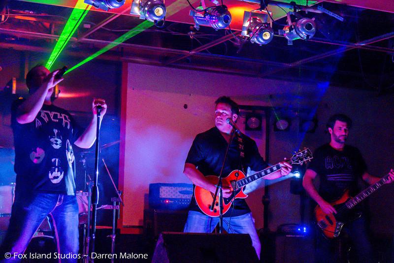 Hammerdog-at-Jacks-Bar-&-Grill-Renton-by-Darren-Malone-Photo--19.jpg