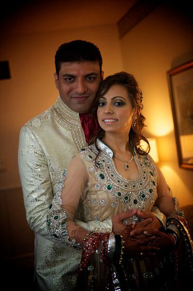 Rahim-Walima-2012-06-01827.jpg