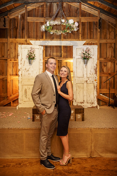 20190601-174617_[Deb and Steve - the reception]_0364.jpg