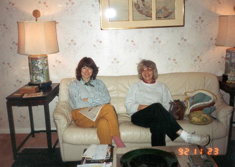Jacquie & Liz on couch.jpg