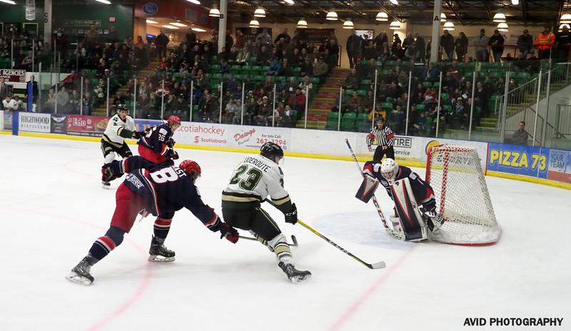 Okotoks Oilers March 31st vs Brooks Bandits AJHL (36).jpg