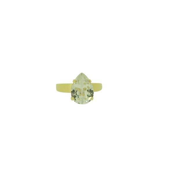 Minidropring-crystal-gold.jpg