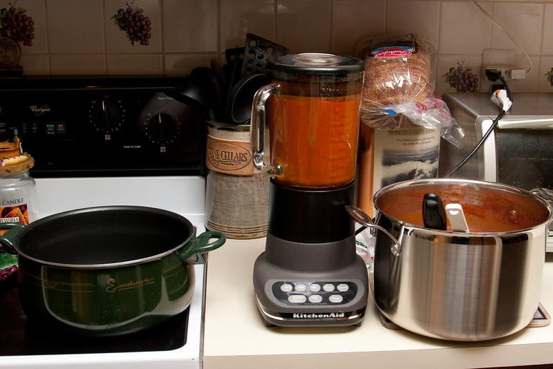 Making BBQ Sauce 20090503 023.jpg