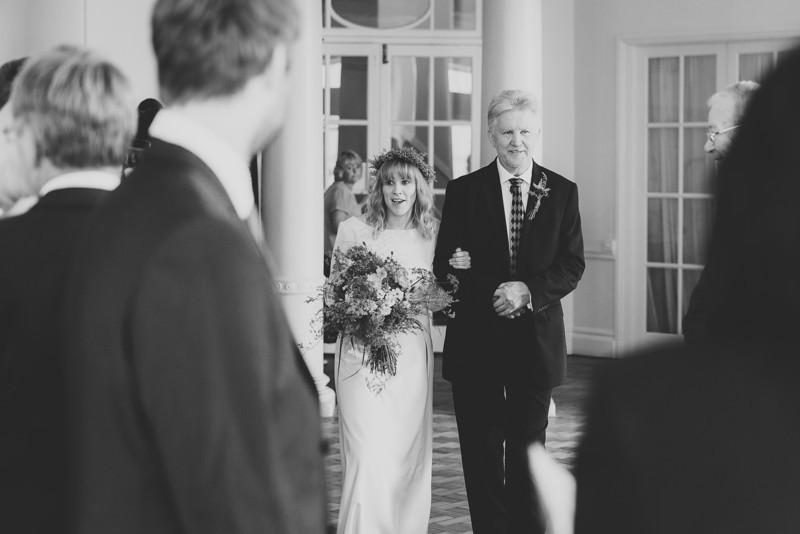 021-H&A-Wedding.jpg
