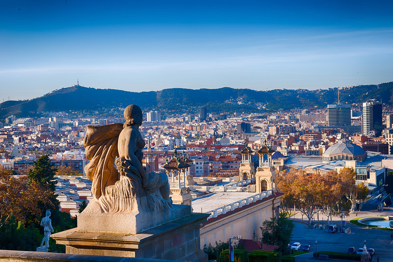 Barcelona-20121203-0252