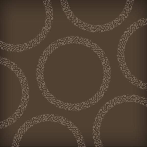 2 brown.jpg