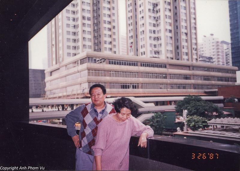 Hong Kong 90s 02.jpg