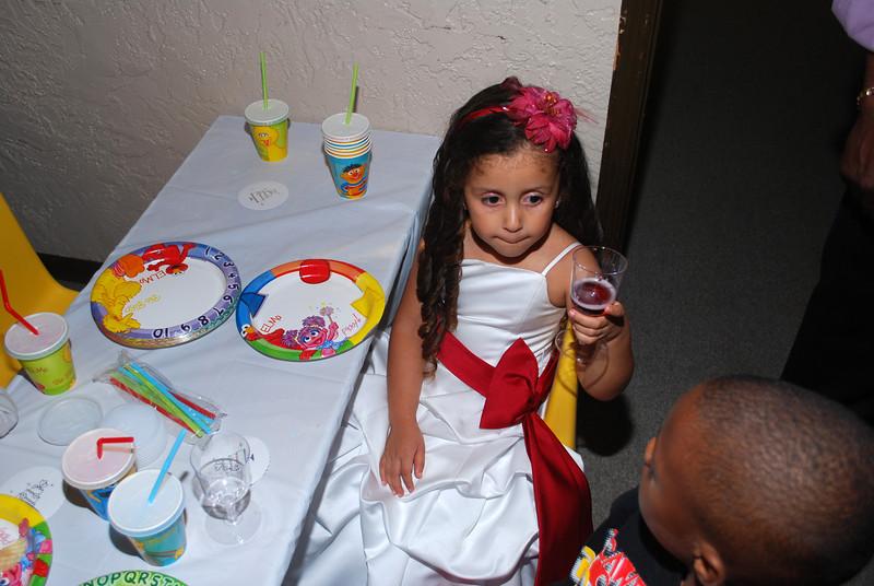 Wedding 10-24-09_0545.JPG