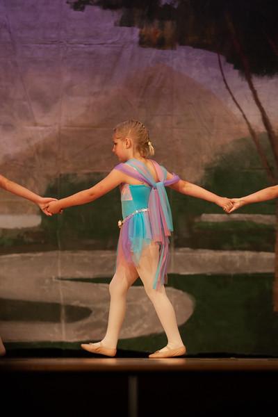 2010 Recital
