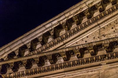 Rom oktober 2013