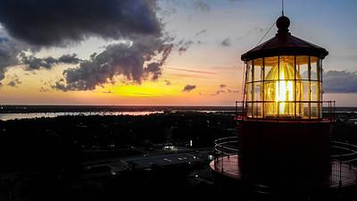 St Augustine, FL