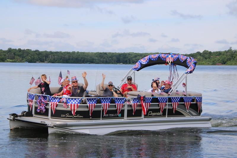 2019 4th of July Boat Parade  (99).JPG