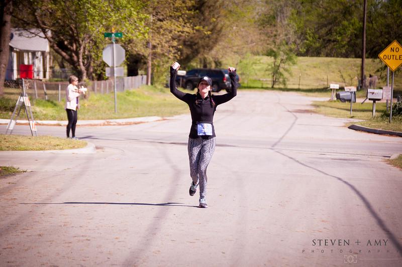 Steven + Amy-346