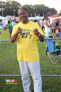 JAMAICA DAY PT1 REGGAE.19