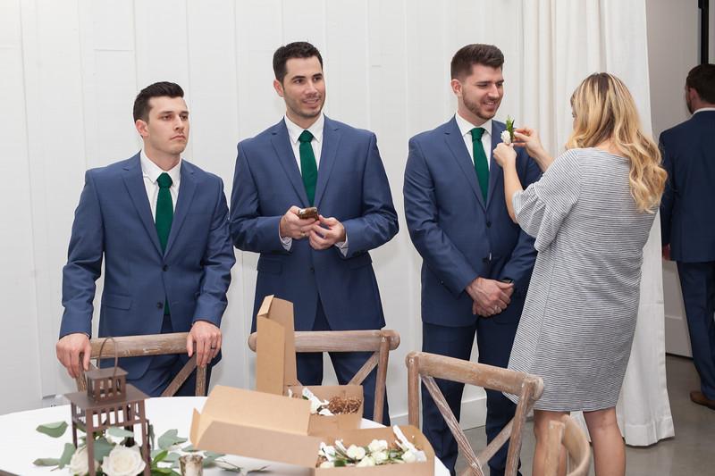 Houston Wedding Photography - Lauren and Caleb  (350).jpg