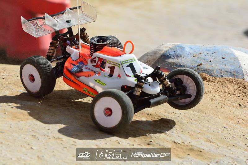 action sunday 2016 Montpellier GP10.JPG