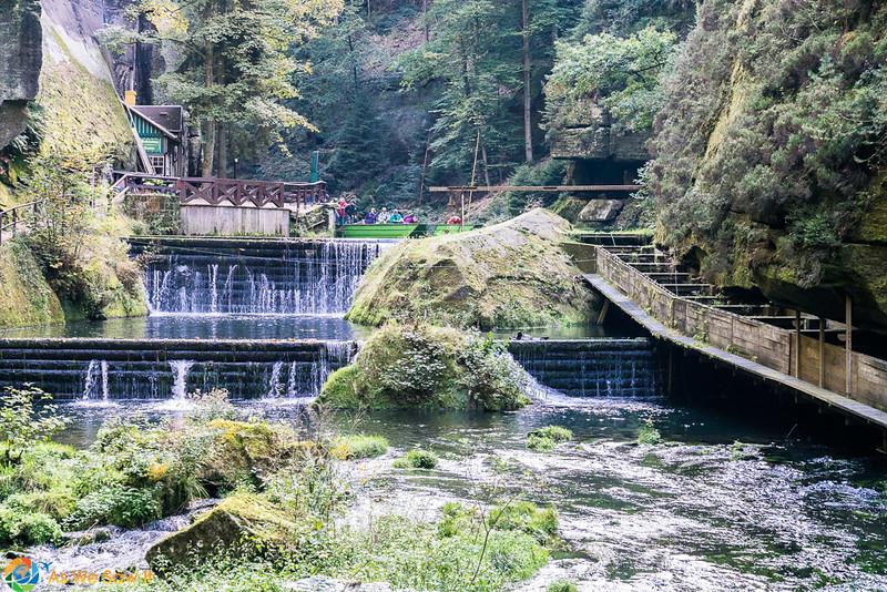 Gorges-Bohemian-Switzerland-07169.jpg