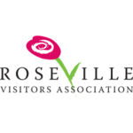 Roseville.png