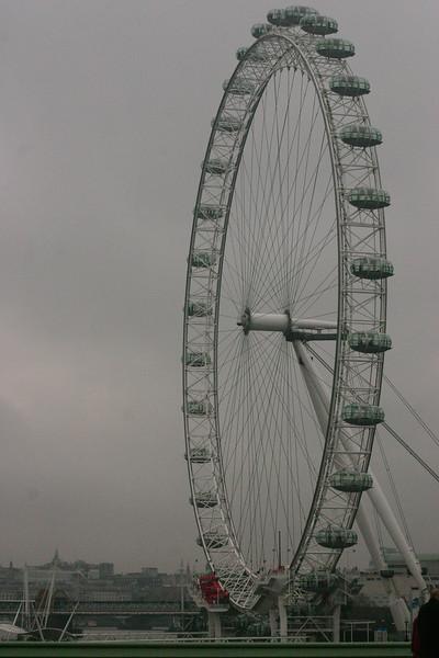 london-eye_2099000814_o.jpg